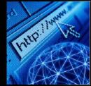 Internet addict - Internet addict