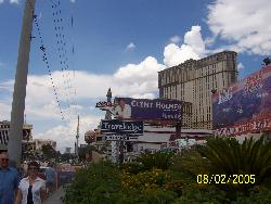 Vegas - Here is a pic of Vegas