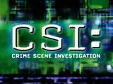 CSI - CSI