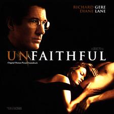 unfaithful - unfaithful