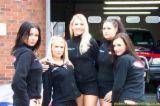 girls!!!!!! - hey i love them do u!!!