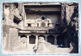 Indian Heritage - Indian Heritage