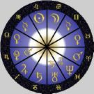 astrology and you - astrology and you