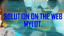 Solution for any time of problem. - Hi,  What ever post i have maed on mylot i got immediate reponse as well as solutions.  I have full confidence that my mylot friends are there to provide me with any sort of information i need.   How about you.