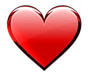 Love Heart - Love
