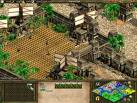 age of empires - This picturew shows the age of Empires game.