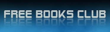 Free Books Club - freebooksclub.net header.
