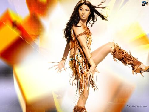 Bollywood  - Bollywood