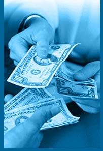 PAYDAY AT MYLOT!! - It is payday at myLot post your proof