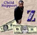 child support - child support