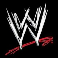 """WWE - In 2000, the World Wildlife Fund (also WWF), an environmental organization now called the World Wide Fund for Nature, sued the WWF. A British court agreed that Titan Sports had violated a 1994 agreement which had limited the permissable use of the WWF initials, particularly in merchandising.[4]  On Sunday May 5, 2002, the company quietly changed all references on its website from """"WWF"""" to """"WWE"""", while switching the URL from WWF.com to WWE.com. The next day, a press release announced the official name change from World Wrestling Federation Entertainment, Inc. to World Wrestling Entertainment, Inc., or WWE, and the change was publicized later that day during a telecast of Monday Night RAW. For a short time, WWE used the slogan """"Get The 'F' Out"""".[5] The company had also been ordered by court to stop using the old WWF Attitude logo on any of its properties and to censor all past references to WWF, as they no longer owned the copyrights to the initials WWF in 'specified circumstances'.[6]  In April 2002, about a month before the name change, WWE decided to create two separate rosters, one on RAW, the other on SmackDown! due to the overabundance of talent left over from the Invasion storyline (which involved talent from the absorbed ECW and WCW rosters interacting in WWF storylines). This is known as the WWE Brand Extension. Following the Brand Extension, a yearly Draft Lottery was instituted to exchange members of each roster and generally refresh the lineups.  On May 26, 2006, WWE revived Extreme Championship Wrestling as its third brand. The new ECW program airs Tuesday nights, on the Sci Fi Channel.[7]"""