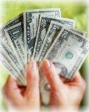 EARN MONEY - APNA SDAPNA MONEY MONEY.....