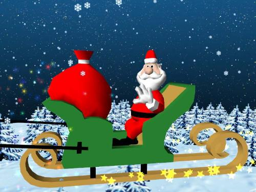 what gifts do u want this christmas frm santa? - what gifts do u want this christmas frm santa?