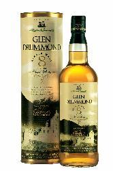 Glen Drummond - Glen Drummond
