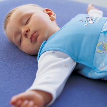 Sleep - Baby sleeping