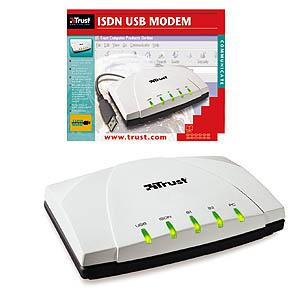 modem - modem