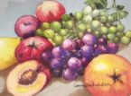 How to Select Fruits ! - How to Select Fruits !