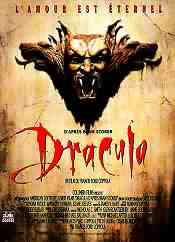 Dracula (F.F. Coppola) - Dracula