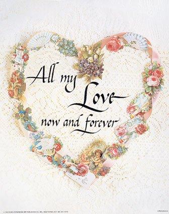 Love-Forever - Love-Forever