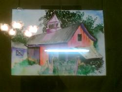 My painting - My painting