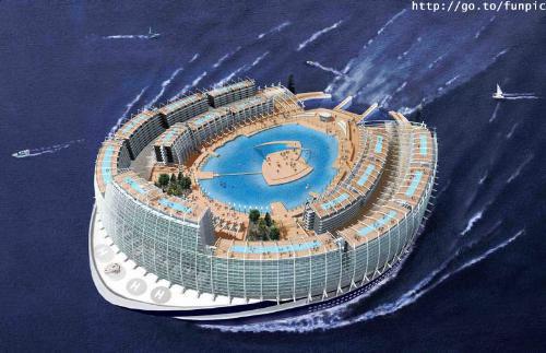 titanic - reasion of titanic jal samidh