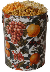 Popcorn - So good...so addictive