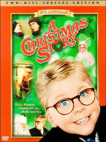 A Christmas Story - Is this a good movie?