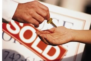 real estate - its a killer deal if u have the investment...