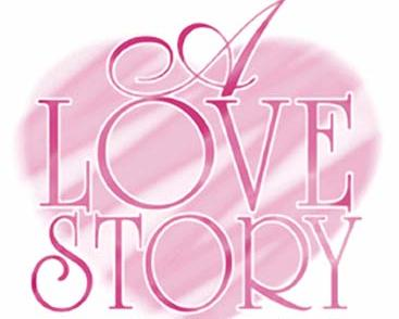 love story - love story