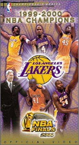 200 NBA Finals  - 