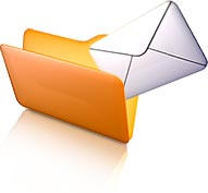 Email - Email