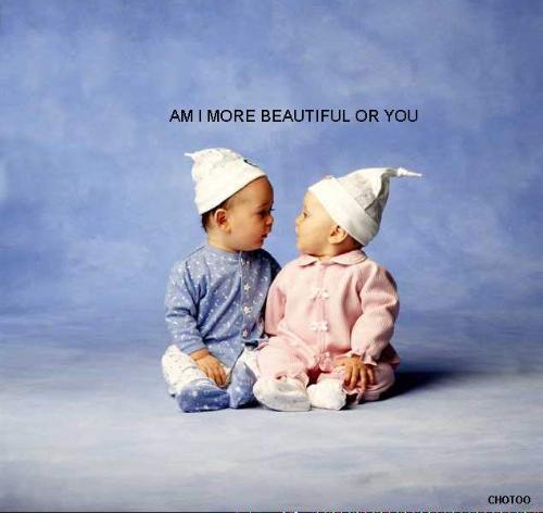 babies - i love babies!!!!!!!