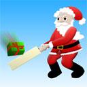 Cricket Santa Claus - Cricket Santa Claus / myLot