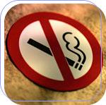 Smoking - Smoking kills. It should be banned.