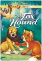 Fox and the Hound - Box that the movie comes in