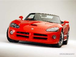 Dodge Viper - Dodge Viper wallpaper and high quality picture