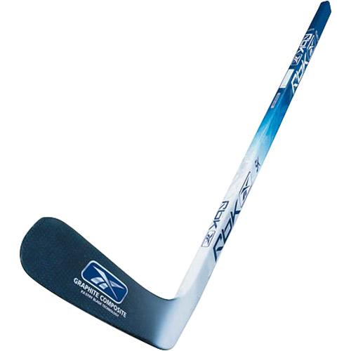 Hockey Stick - Hockey Stick