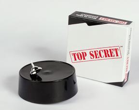 i have a secret. - secret????