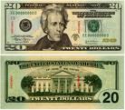 Earning - Money Money