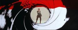 Bond...James Bond - Bond...James Bond