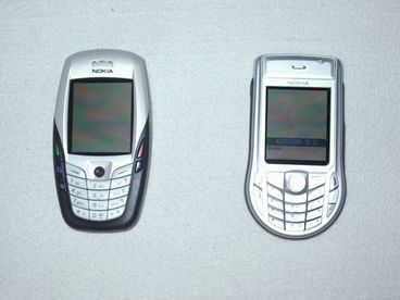 nokia cell phone - nokia cell phone