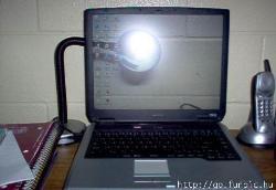 desktop - desktop
