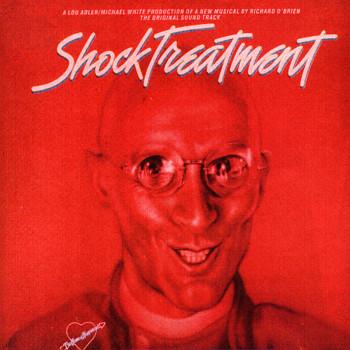 shock - shock
