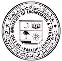 ssuet - Sir Syed University of Engineering & Technology, Karachi