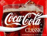coke factory - coke factory