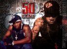 50 da great - 50cent