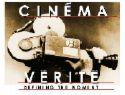 How offen do you goto  cinema do watch  a movie? - How offen do you goto  cinema do watch  a movie?