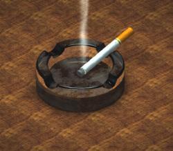Smoking  - STOP Smoking