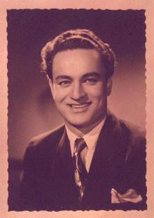 Mukesh  - Mukesh - indian singer