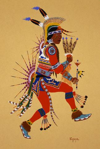 tribals - tribals